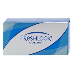 freshlookcolors